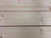 deska-suszona-strugana-wykonczeniowa-18x145mm-11