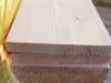 deska-suszona-strugana-wykonczeniowa-18x145mm-6