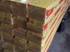 deska-suszona-strugana-wykonczeniowa-18x145mm
