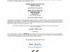 10-certyfikat-produkcji