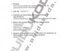 7-deklaracja-pochodzenia-taras-strona-1