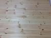 4-skandynavian-pine-floor-ab-class