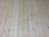 5-skandynavian-pine-wooden-floor