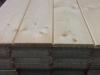 deska-elewacyjna-v-fase-profil-vfaseprofil-v-fase-20x195mm-swierk-skandynawski