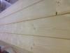 elewacja-drewniana-195x20mm