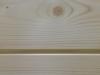 elewacja-drewniana-20x195mm-swierk-skandynawski
