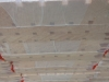 elewacja-v-fase-vfase-v-fase Deska elewacyjna szeroka 20x195mm swierk skandynawski