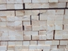 floor-joist-for-solid-wood-floor-40x60mm