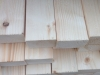 scandynawian-wood-joist