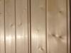 10 podbitka elewacja drewniana 18x146mm