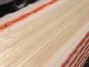 2 podbitka elewacja drewniana 18x146mm