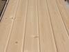 5 podbitka elewacja drewniana 18x146mm