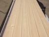 6 podbitka elewacja drewniana 18x146mm