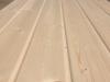 7 podbitka elewacja drewniana 18x146mm