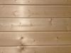 8 podbitka elewacja drewniana 18x146mm