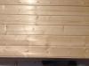 9 podbitka elewacja drewniana 18x146mm