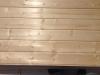 zdjecie-1 podbitka elewacja drewniana 18x146mm