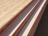 zdjecie-4 podbitka elewacja drewniana 18x146mm