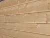 zdjecie-5 podbitka elewacja drewniana 18x146mm