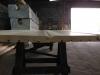 Podbitka 18x146mm klasa B świerk skandynawski Skandynawia Drewno