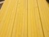 zdjecie-3 Podbitka elewacja drewniana 18x146mm