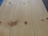 wood-floor-27x192mm