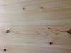 2 Deska podlogowa 28x145mm sosna skandynawska
