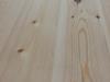 7 Deska podlogowa 28x145mm sosna skandynawska