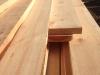 skład drewna, drewno, kantówki, legary, bale, łaty, więźba dachowa, deski, szalunek, deski szalunkowe, przekładki, stolarnia dąbrowa górnicza, taras, deski tarasowe, podbitka, lita podłoga, deski podłogowe, modrzew syberyjski, świerk skandynawski, sosna skandynawska, elewacje drewniane, deska elewacyjna, elewacja cięta na szorstko, szorstka elewacja, elewacja skandynawska