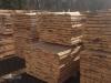 skład drewna, drewno, kantówki, legary, bale, łaty, więźba dachowa, deski, szalunek, deski szalunkowe, przekładki, stolarnia dąbrowa górnicza