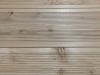deska tarasowa modrzew syberyjski siberian larch taras