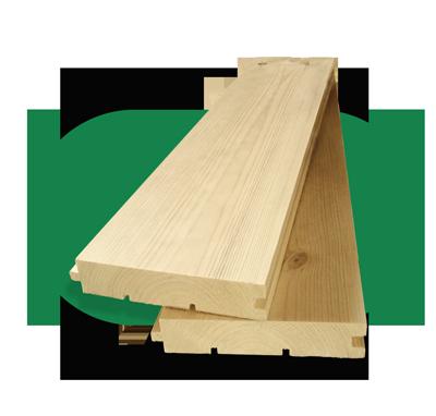 deska podłogowa, drewniana podłoga
