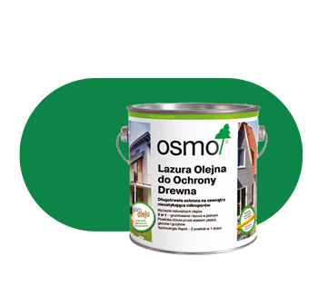 oil and wax finishes/oil finishes from OSMO